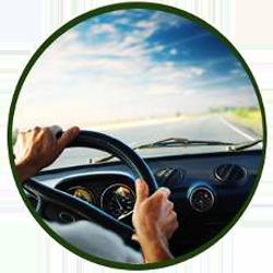 Badania Kierowców w Nowym Sączu