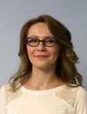 Psycholog Nowy Sącz