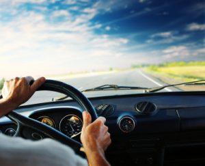 Badania Psychologiczne kierowców w Nowym Sączu