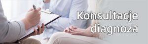 Konsultacje i Diagnoza w Nowym Sączu