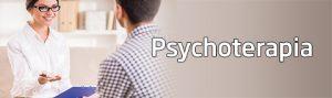 Psychoterapia Nowy Sącz